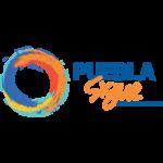 gobierno-des-estado-de-puebla-logo-1BADC073ED-seeklogo.com